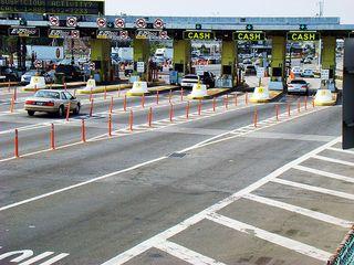 Bronx-whitestone-bridge-toll-plaza
